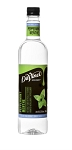 Sugar Free Peppermint DaVinci 750ml